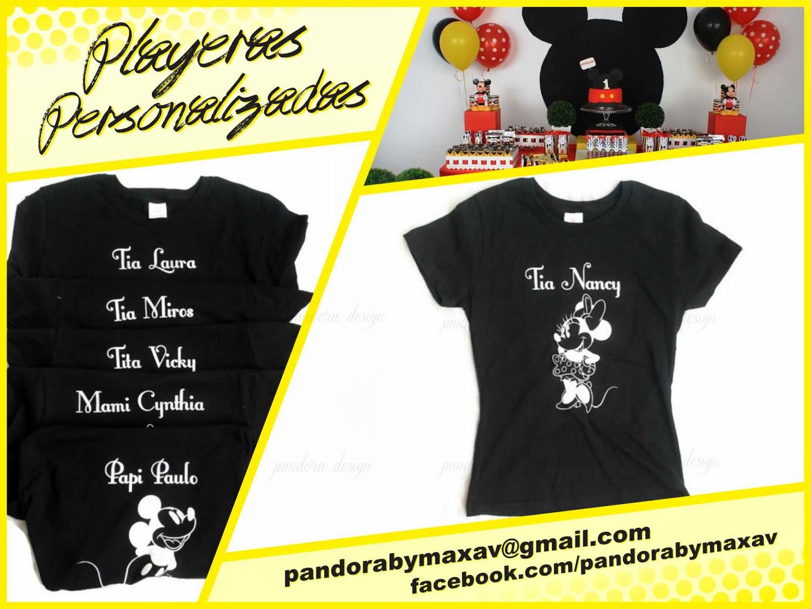 904ca45b9 Playeras personalizadas playeras personalizadas para fiestas infantiles jpg  1600x1202 Camisetas personalizadas para fiestas
