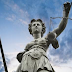 Malos tiempos para la Justicia