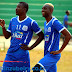 MAZOEZI YA AZAM FC KATIKA PICHA LEO MAKERERE