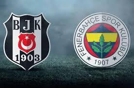 Beşiktaş - Fenerbahçe Canli Maç İzle 25 Şubat 2019