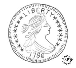 bit, coin, bitcoin