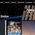 Un Mensaje Secreto de la NASA