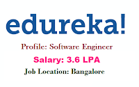 Edureka-jobs-for-freshers