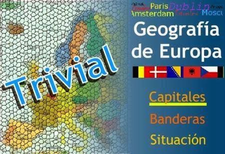 http://www.vedoque.com/juegos/trivial/trivial-europa.html