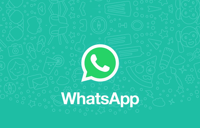 WhatsApp To Start Showing Ads Soon
