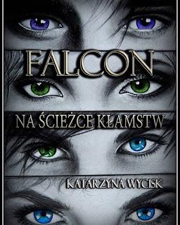 #94 Recenzja :  Falcon