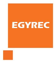 EGY REC