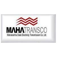 Maharashtra State Electricity Transmission Company