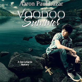 http://www.audible.com/pd/Teens/Voodoo-Summer-Audiobook/B06XNSRZ19/ref=a_search_c4_1_1_srTtl?qid=1491472965&sr=1-1