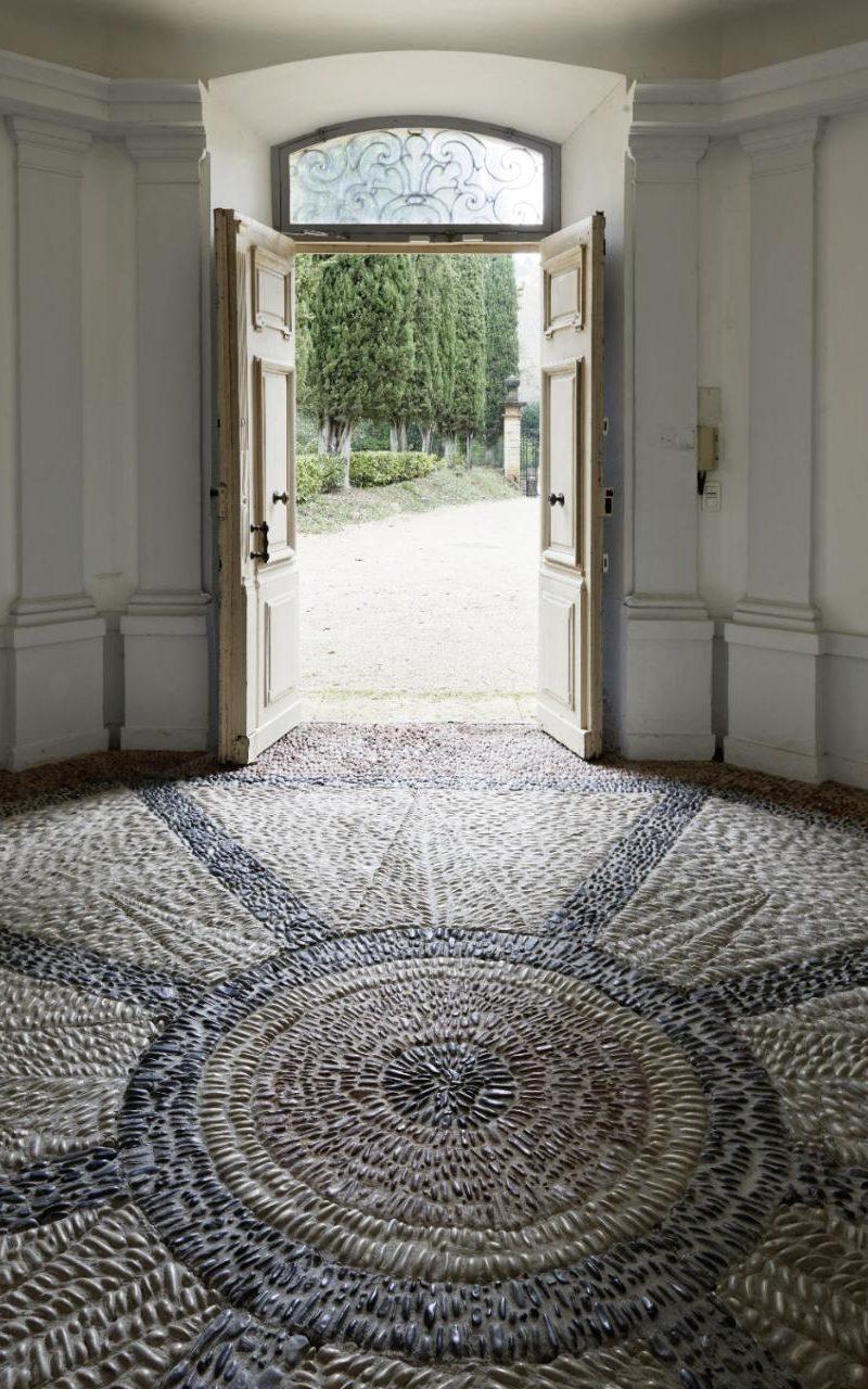 La Colle Noire Dior decor & places: at home with dior, chateau la colle noire in