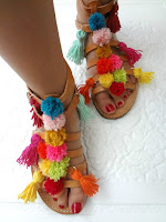 https://thelittletreasures.blogspot.mk/2016/08/diy-idea-decorate-your-spartan-sandals.html
