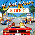 OutRun ENGLISH (ARCADE MAME)