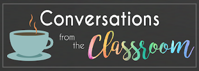 https://www.bloglovin.com/blogs/conversations-from-classroom-18407249/similar