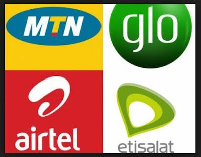 BUY CHEAP DATA PACKS IN NIGERIA, XPINO MEDIA NETWORK