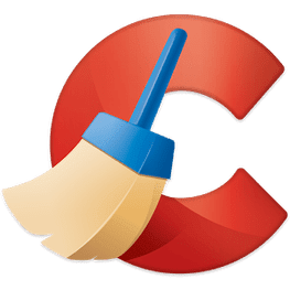 CCleaner Professional+MOD v4.8.0 APK is Here!