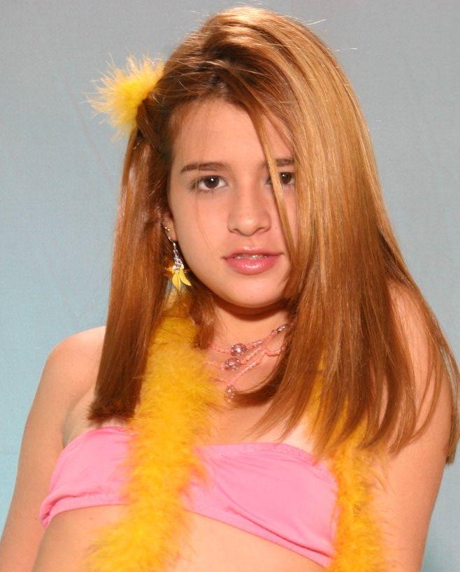 pictures chelda skye model com