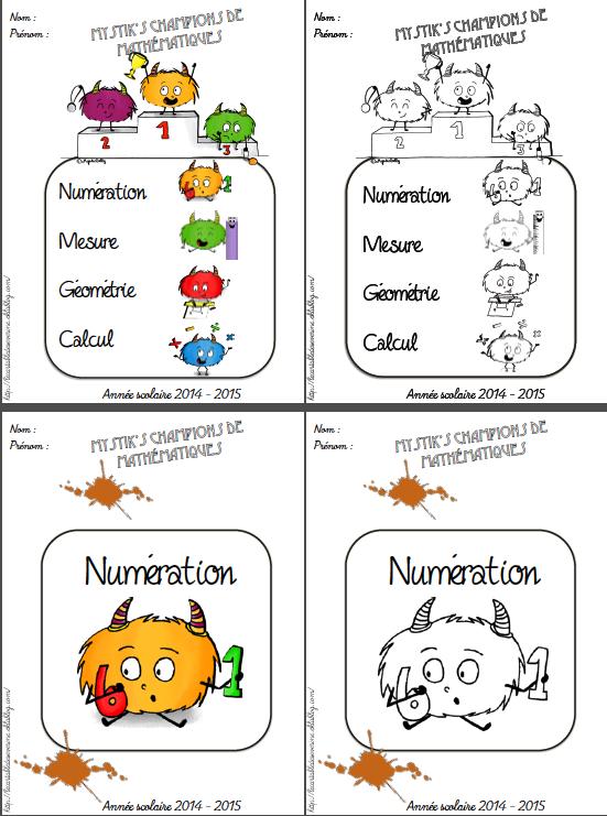 Jeux de maths cm1 - Logiciel educatif tables de multiplication ...