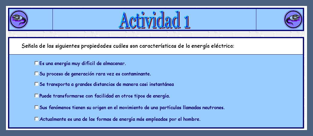 9cbc5f26fbe Aprendiendo sobre Electricidad y Magnetismo  Aprendiendo Jugando