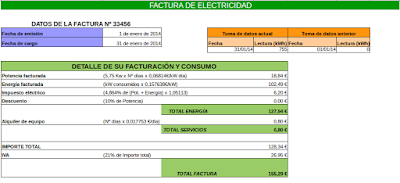 https://www.dropbox.com/s/zv83jb8pnbseuhr/Factura%20de%20electricidad.ods?dl=0