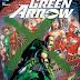 Green Arrow – New 52 | Comics