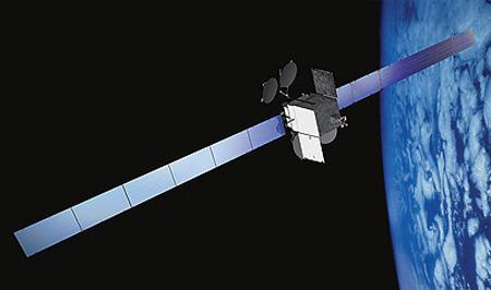 channel terbaru di satelit palapa d