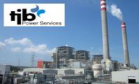 TJB Power Services, karir TJB Power Services, lowongan kerja TJB Power Services, lowongan kerja 2017