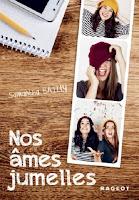 http://bunnyem.blogspot.ca/2016/06/nos-ames-jumelles-tome-1.html