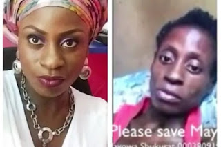 How Mayowa Ahmed died in South African hospital