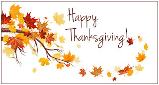 Image result for happy thanksgiving images