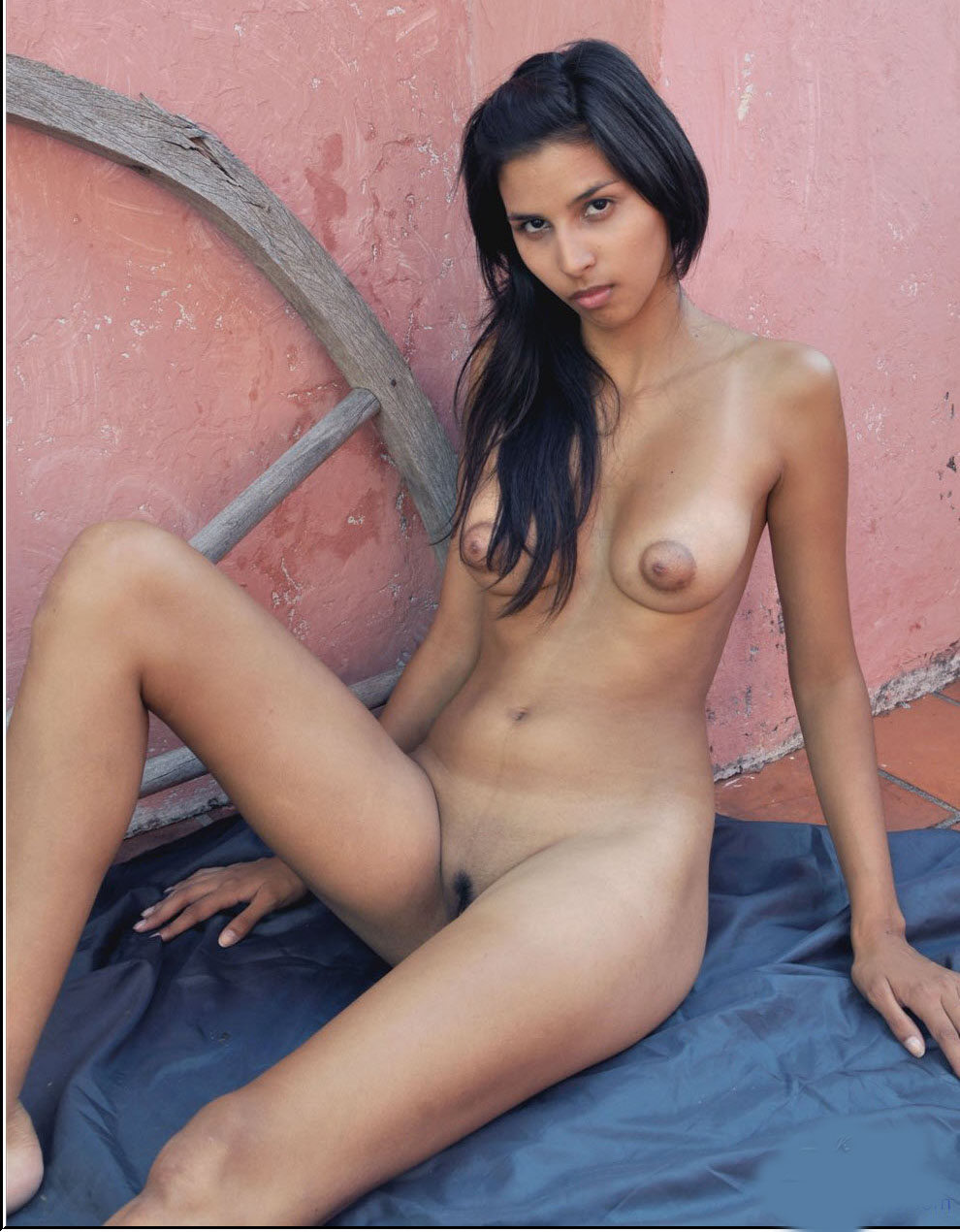 Set of pakistani sexy girls hairy pussy think, that