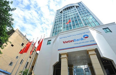Vietnam technological & commercial joint stock bank ipo