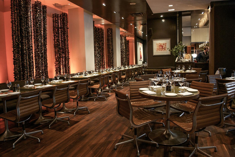 Restaurante a voce em nova york dicas de nova york for 10 columbus circle 3rd floor