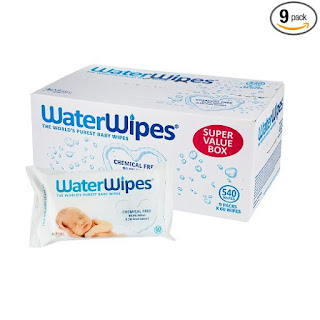 My Kids Hub Top 10 Best Selling Diaper Wipes For Baby