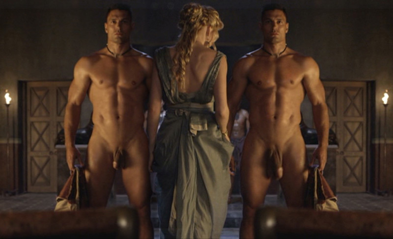 Sylvia saint sex videos