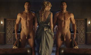 game of thrones naked men