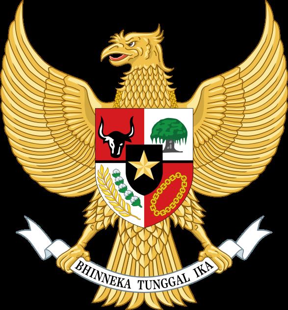 Garuda CPNS