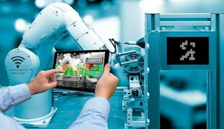 Pentingnya Teknologi dalam Bisnis Internasional