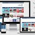 تحميل قالب موقع جزائري ويب الحالي V5 بدون مشاكل + الاضافات