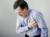 Gejala Umum Penyakit Serangan Jantung yang Wajib Diwaspadai