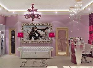tips-menata-desain-salon.jpg