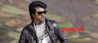 Dhruva Mp3 Songs Download