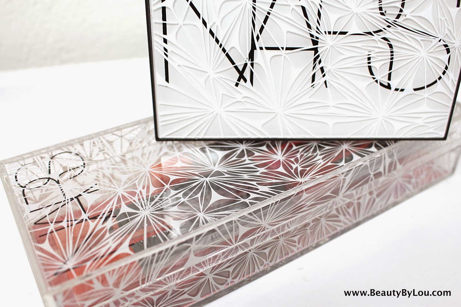 http://www.beautybylou.com/2014/11/nars-collection-de-noel.html