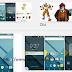 Tải Zalo Cho Android 5.0.1 miễn phí