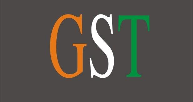 GST- Galti Se Tax (गलती से टैक्स)