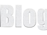 Di Balik Blog Gentanyangan Di Mesin Pencari Goolge