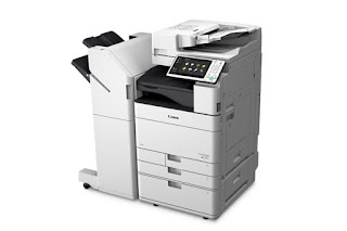 Canon imageRUNNER ADVANCE C5540i Driver Download Windows, Canon imageRUNNER ADVANCE C5540i Driver Download Mac, Canon imageRUNNER ADVANCE C5540i Driver Download Linux