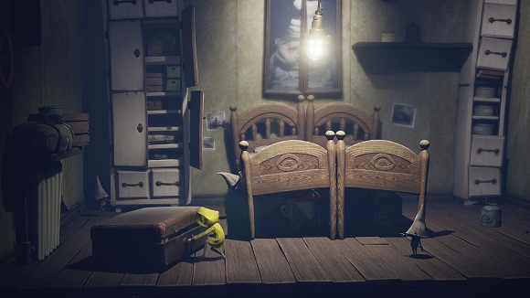 little-nightmares-pc-screenshot-www.ovagames.com-5