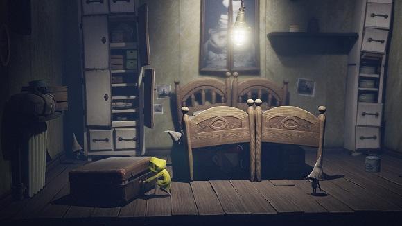 little-nightmares-pc-screenshot-www.ovagames.com-5
