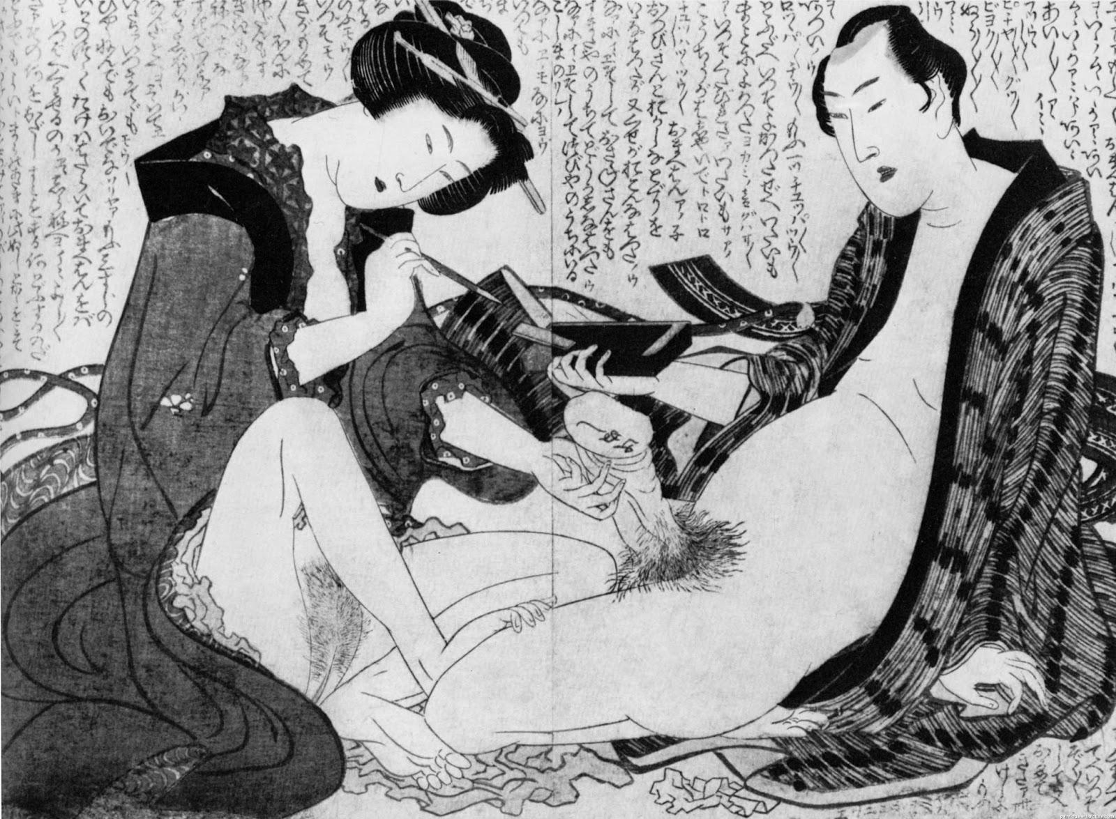 japanese-art-porn-sexy-kittys-panties-nude