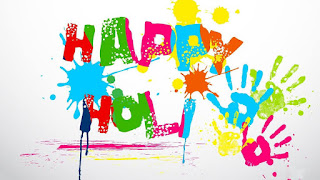 happy holi wallpapers 2019